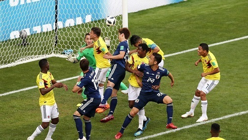 180620 Wcup colombia japan 2.jpg
