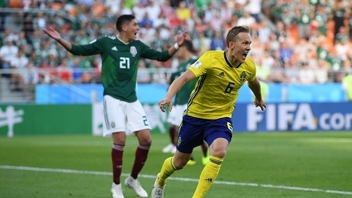 180628 Wcup mexico sweden.jpg
