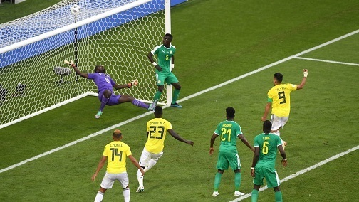 180629 Wcup senegal colombia.jpg
