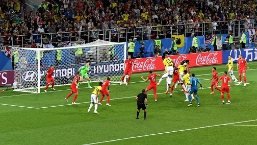 180704 Wcup colombia england.jpg